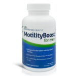 Motility_boost_1